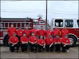 Fire_Dept_Quitman_1