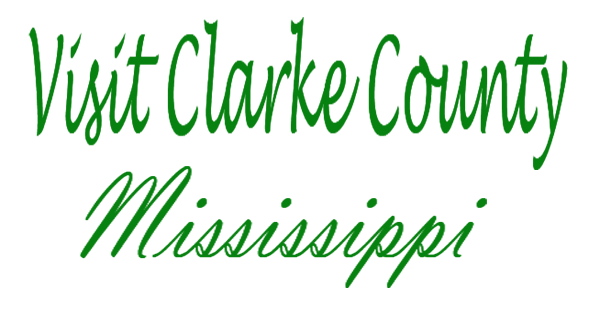 Visit Clarke County